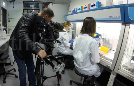Video Crew Aachen 5