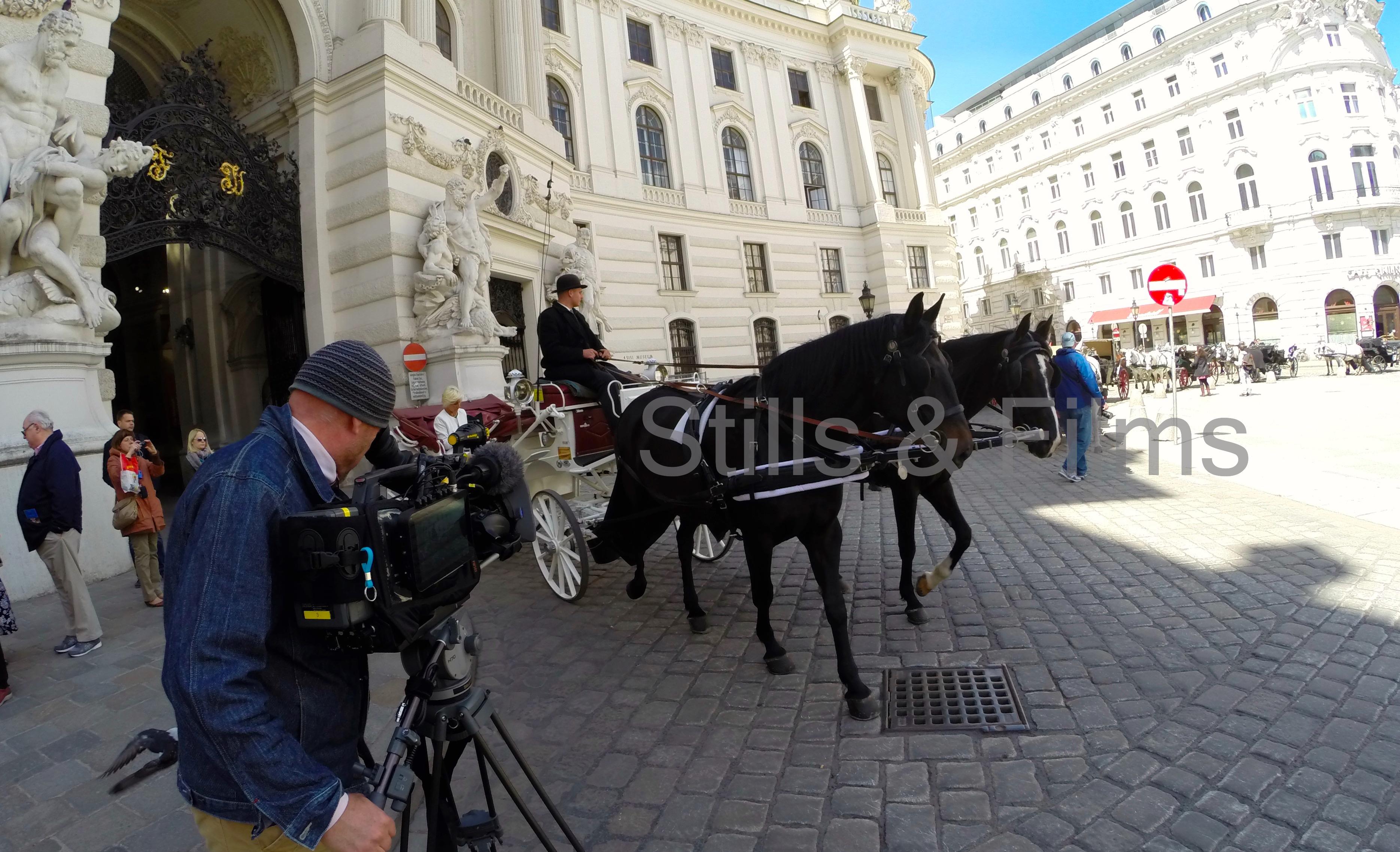 Video Crew Vienna